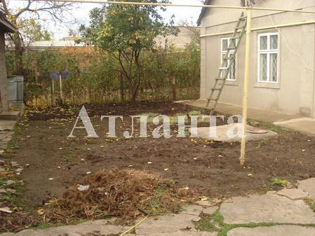 Продается дом на ул. Творческая — 43 000 у.е. (фото №3)