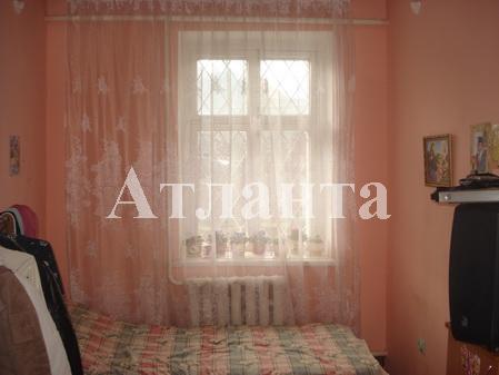 Продается дом на ул. Творческая — 43 000 у.е. (фото №5)