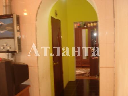 Продается дом на ул. Творческая — 43 000 у.е. (фото №7)