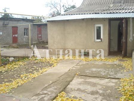 Продается дом на ул. Творческая — 43 000 у.е. (фото №11)