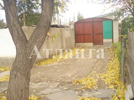 Продается Дом на ул. Творческая — 43 000 у.е. (фото №12)