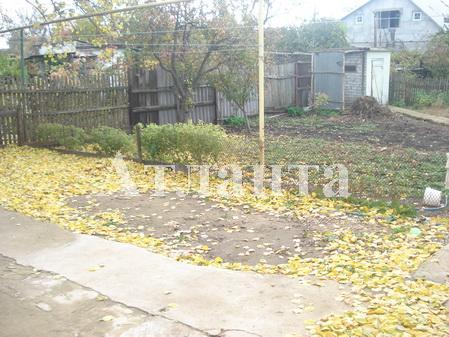 Продается дом на ул. Творческая — 43 000 у.е. (фото №13)