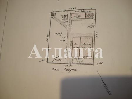 Продается Дом на ул. Творческая — 43 000 у.е. (фото №14)