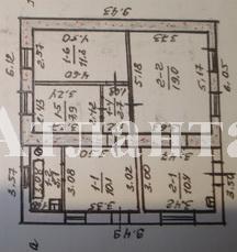 Продается дом на ул. Творческая — 43 000 у.е. (фото №15)