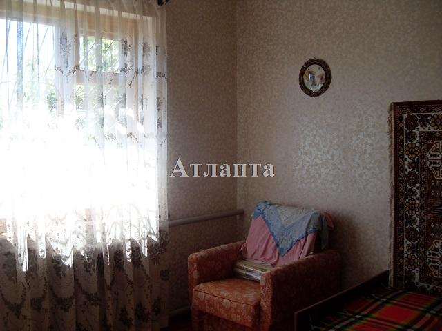 Продается дом на ул. Новая — 30 000 у.е. (фото №2)