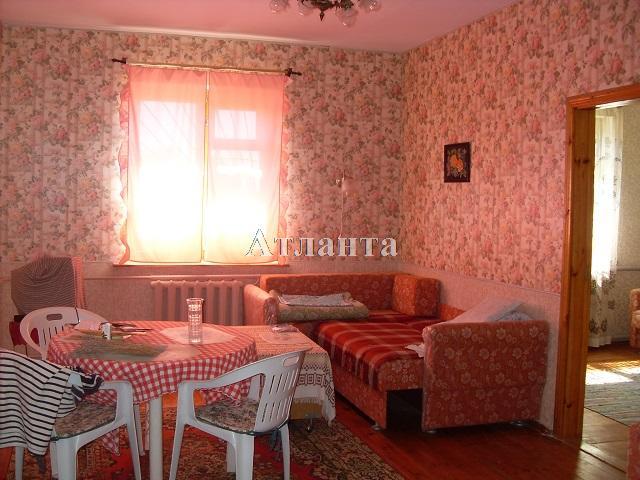 Продается дом на ул. Новая — 30 000 у.е. (фото №3)