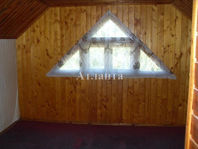 Продается дом на ул. Новая — 30 000 у.е. (фото №6)
