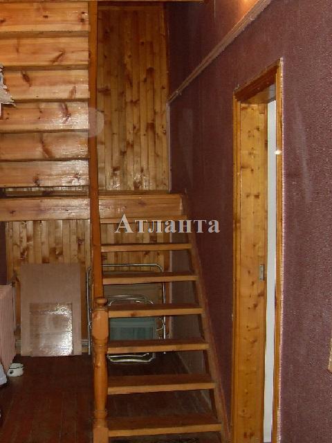Продается дом на ул. Новая — 30 000 у.е. (фото №7)