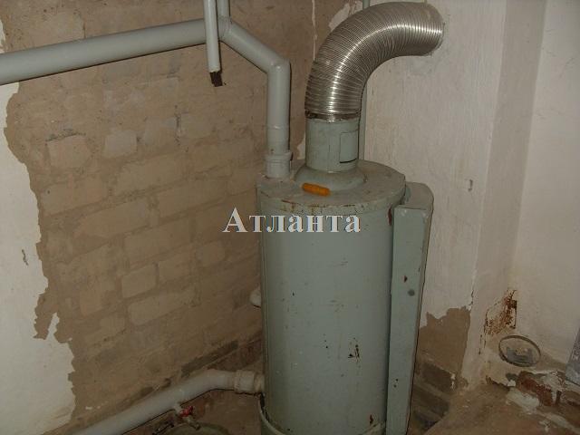 Продается дом на ул. Новая — 30 000 у.е. (фото №8)