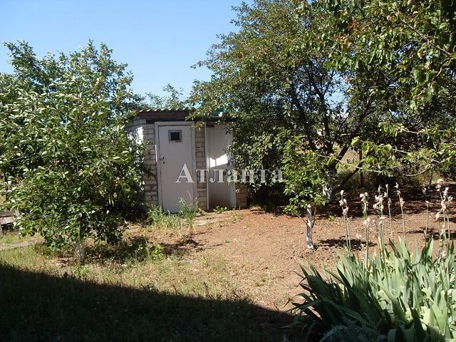 Продается дом на ул. Новая — 30 000 у.е. (фото №11)