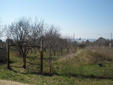 Продается земельный участок на ул. Росток — 5 000 у.е. (фото №2)