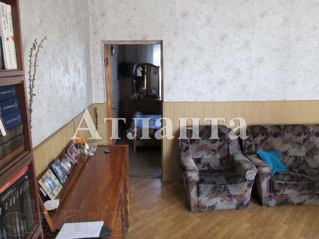 Продается дом на ул. Сельская — 89 000 у.е. (фото №3)