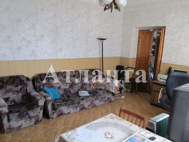 Продается дом на ул. Сельская — 89 000 у.е. (фото №4)