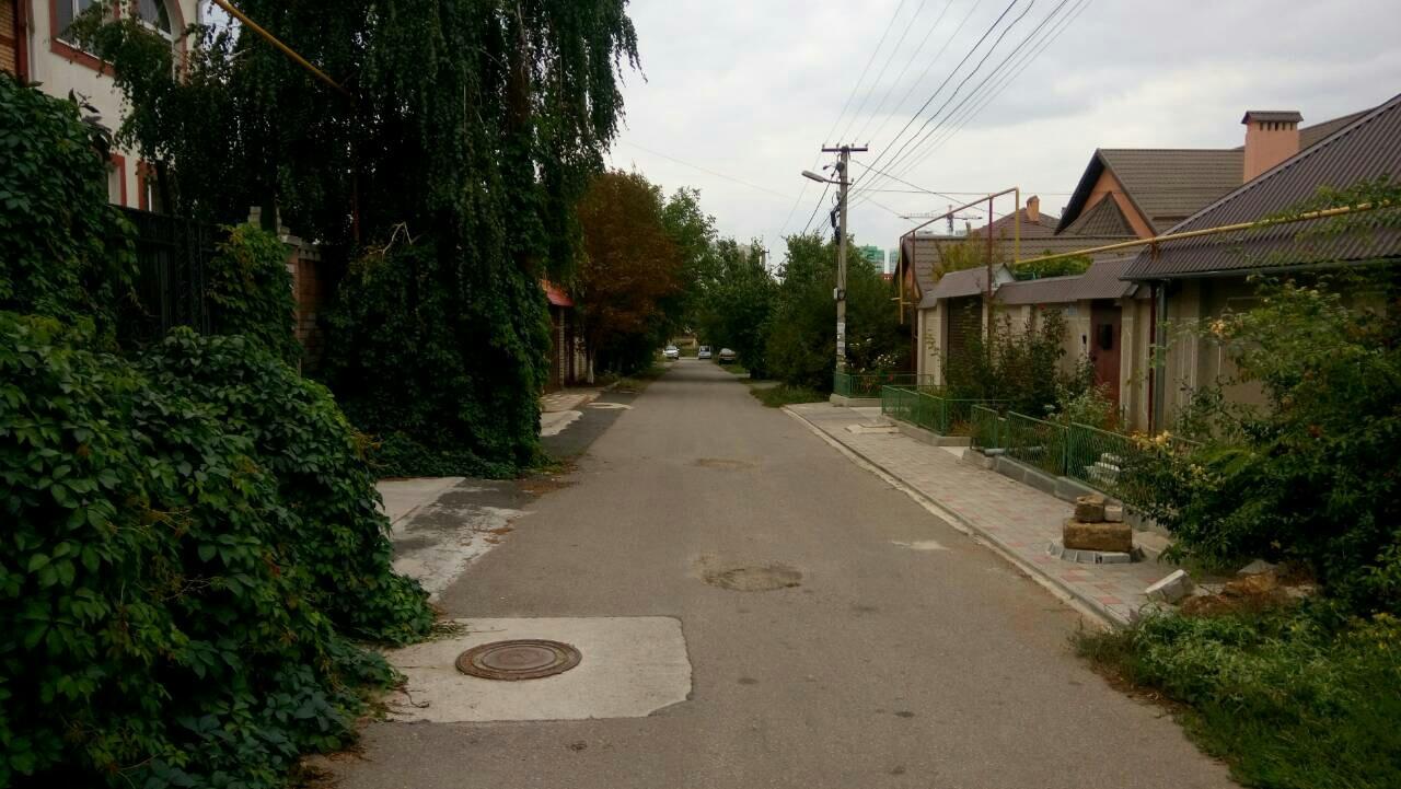 Продается дом на ул. Южная — 77 000 у.е. (фото №4)