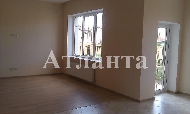 Продается дом на ул. Рейдовый Пер. — 180 000 у.е. (фото №3)