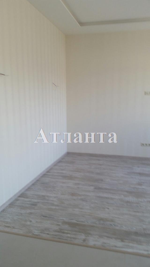 Продается дом на ул. Рейдовый Пер. — 180 000 у.е. (фото №8)