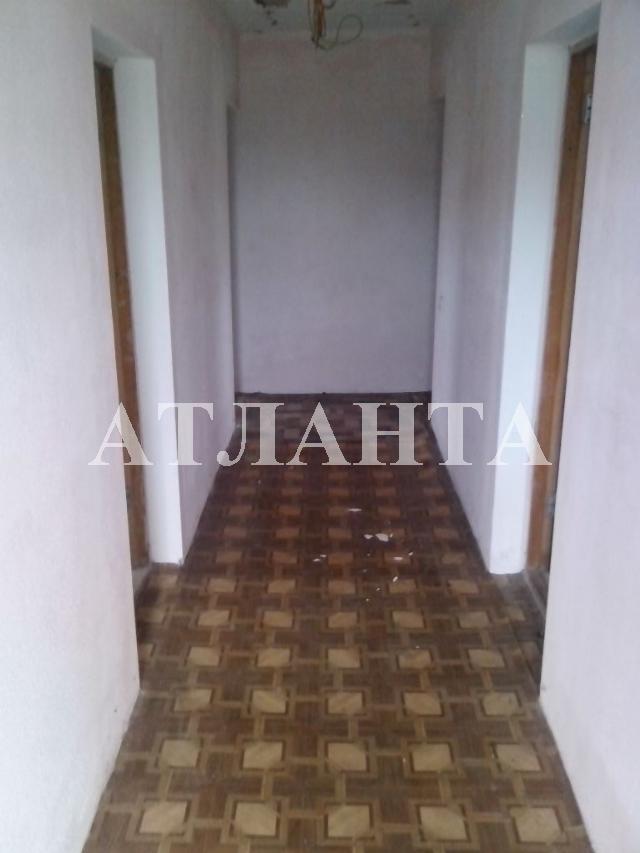 Продается дом на ул. Среднеканская — 40 000 у.е. (фото №2)