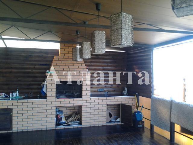 Продается Дом на ул. Новая — 270 000 у.е. (фото №2)