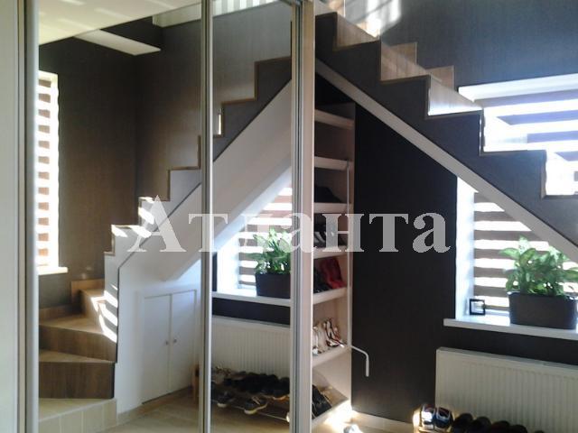 Продается Дом на ул. Новая — 270 000 у.е. (фото №5)