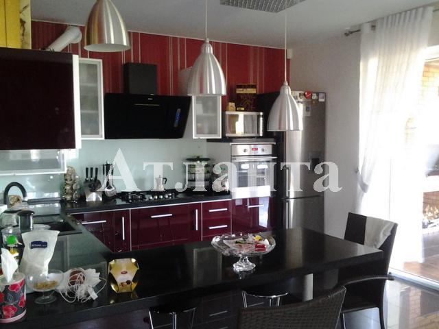 Продается Дом на ул. Новая — 270 000 у.е. (фото №6)