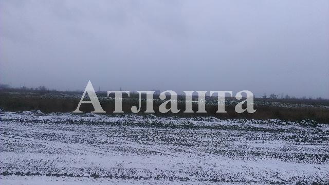 Продается земельный участок на ул. Массив №19 — 34 000 у.е.