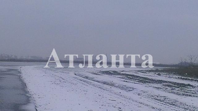 Продается земельный участок на ул. Массив №19 — 36 000 у.е.
