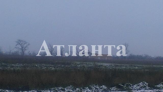 Продается земельный участок на ул. Массив №19 — 36 000 у.е. (фото №2)