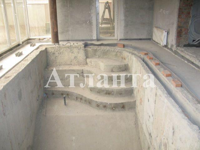 Продается дом на ул. Южная — 400 000 у.е. (фото №3)
