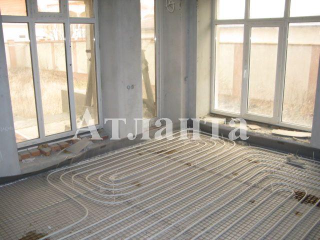 Продается дом на ул. Южная — 400 000 у.е. (фото №4)