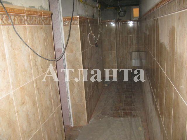 Продается дом на ул. Южная — 400 000 у.е. (фото №5)
