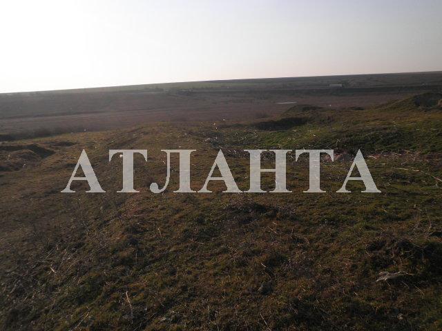 Продается земельный участок на ул. Мира — 7 000 у.е. (фото №2)