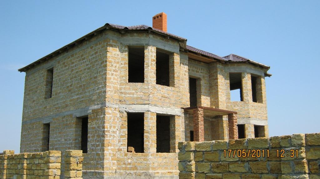 Продается Дом на ул. Светлая — 60 000 у.е. (фото №2)