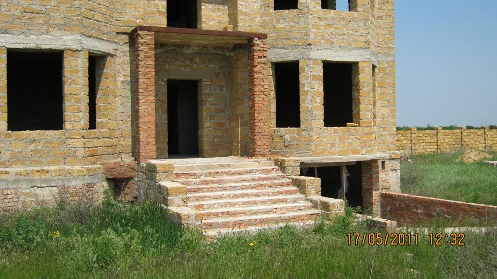 Продается Дом на ул. Светлая — 60 000 у.е. (фото №3)