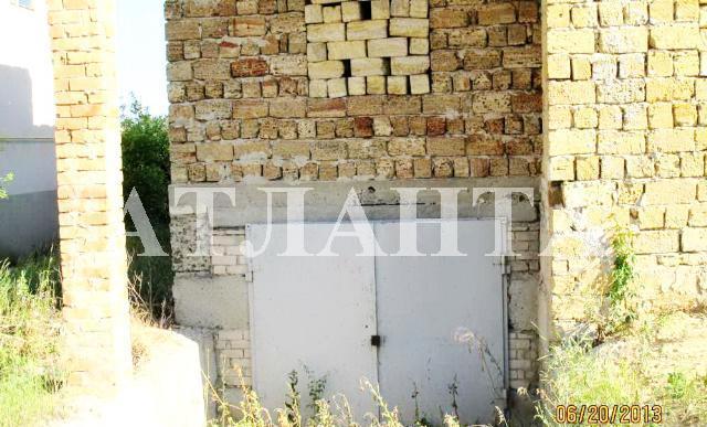 Продается Земельный участок на ул. Львовская — 40 000 у.е. (фото №5)