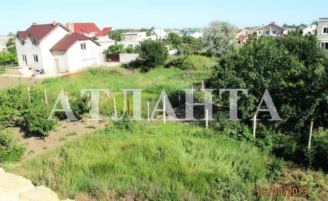 Продается Земельный участок на ул. Львовская — 40 000 у.е. (фото №7)
