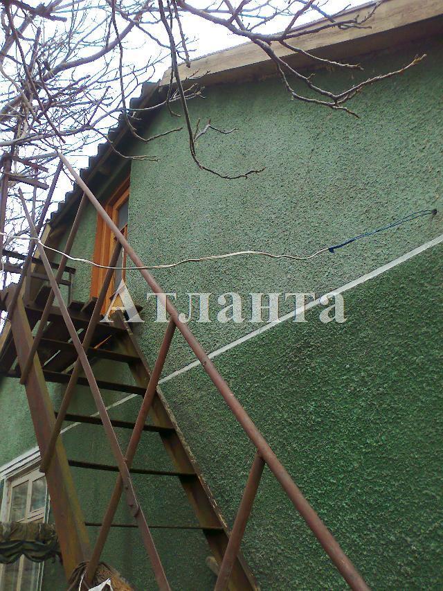 Продается дом на ул. Довженко — 14 000 у.е. (фото №5)