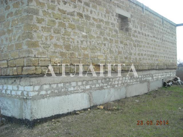 Продается Дом на ул. Куяльницкая — 23 000 у.е.