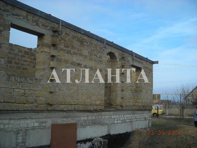Продается Дом на ул. Куяльницкая — 23 000 у.е. (фото №3)
