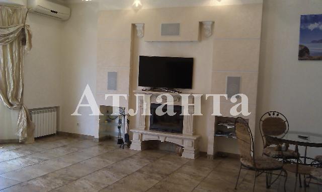 Продается дом на ул. Вильямса Ак. — 525 000 у.е. (фото №3)