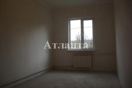 Продается Дом на ул. Пионерский Пер. — 45 000 у.е.