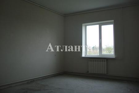 Продается Дом на ул. Пионерский Пер. — 45 000 у.е. (фото №4)