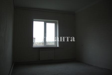 Продается Дом на ул. Пионерский Пер. — 45 000 у.е. (фото №5)