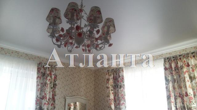 Продается дом на ул. Бризовая — 230 000 у.е. (фото №4)