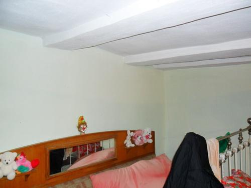 Продается дом на ул. Лиманная 1-Я — 45 000 у.е.