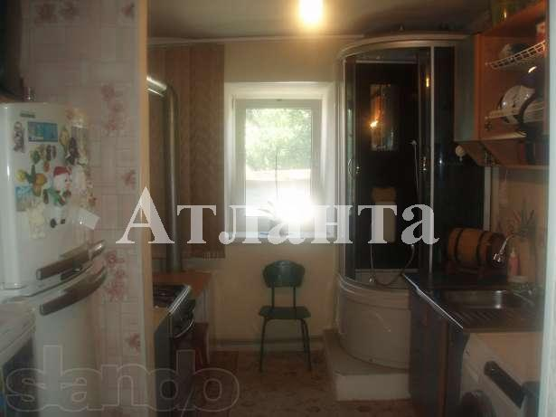 Продается дом на ул. Наклонная — 80 000 у.е. (фото №3)
