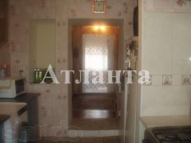 Продается дом на ул. Наклонная — 80 000 у.е. (фото №4)