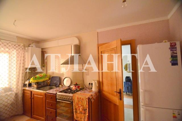 Продается дом на ул. 16-Я Улица — 65 000 у.е. (фото №2)