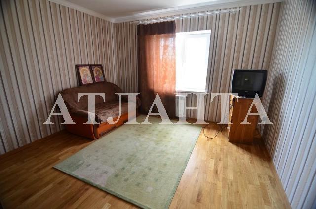 Продается дом на ул. 16-Я Улица — 65 000 у.е. (фото №3)