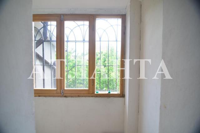 Продается дом на ул. 16-Я Улица — 65 000 у.е. (фото №5)
