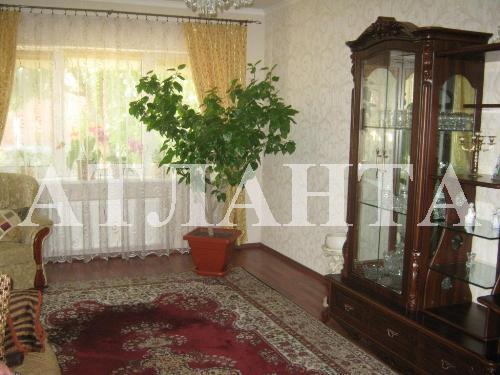 Продается Дом на ул. Юбилейный Пер. — 120 000 у.е. (фото №9)